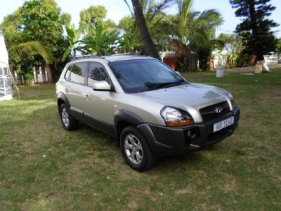 Hyundai Spares Used New Parts For Sale In South Africa | Autos Post