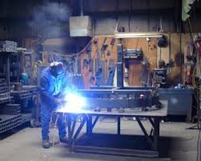 Boiler: About Boiler Making