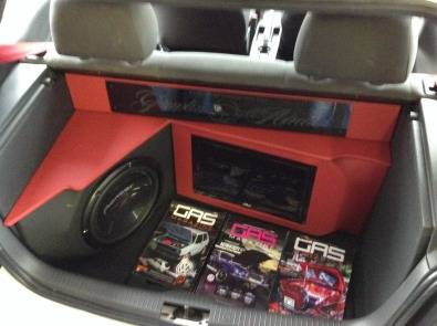 Gremlin Audio | Chatsworth | Car Audio | Junk Mail Classifieds | 34910991