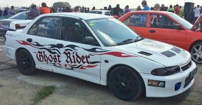 Dirt Oval Racing Rotary Cape Town Racing Cars Junk Mail Classifieds 23959073