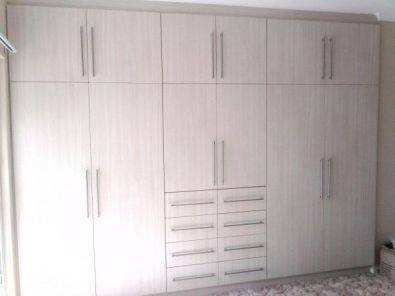 Affordable Kitchen Amp Bedroom Builtin Cupboard Ap
