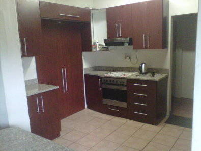 Affordable kitchen bedroom builtin cupboard ap for Kitchen cupboards kzn