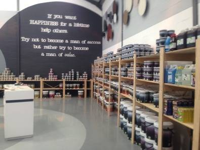 Book,laundry,garage,storage,display shelving