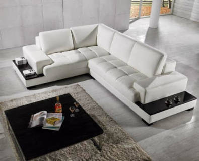Modern Furniture Za modern l-shaped and corner couches for sale | | lounge furniture