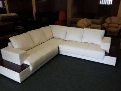 modern l shaped and corner couches for sale lounge furniture 35419447 junk mail classifieds. Black Bedroom Furniture Sets. Home Design Ideas