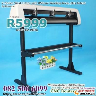 2 Successful Milky Lane Franchises For Sale Johannesburg