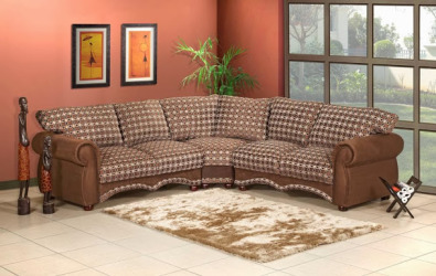 Classy and modern l shaped and corner couches lounge for Cheap modern furniture johannesburg
