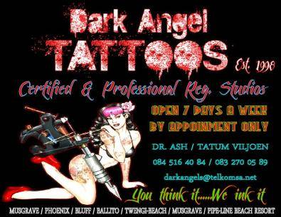 devote sub tattoo studio marburg