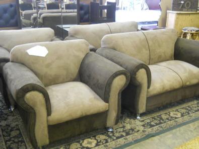 Aucor Auctions Home Furniture Auction Johannesburg Lounge Furniture Junk Mail