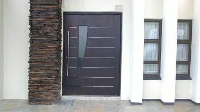 Wooden Doors Johannesburg Pivot Doors Johanesburg