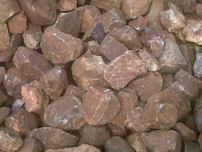 Dump rock for sale bulk or bags dump rock east rand for Landscaping rocks for sale johannesburg