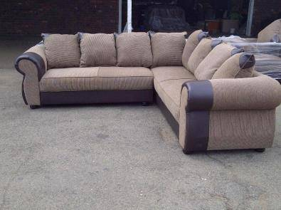 Exquisite L Shaped And Corner Couches For Sale Lounge Furniture