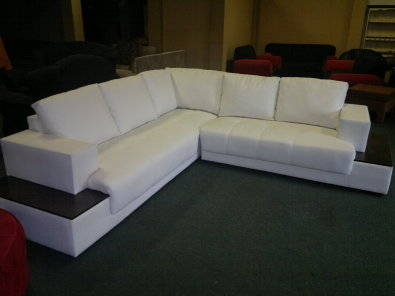 Exquisite l shaped and corner couches for sale lounge for Affordable bedroom furniture in johannesburg