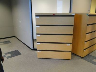 2 3 4 5 Drawer Optiplans Forsale From R650 Southern