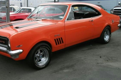 Wanted Chev Ss Or Holden Monaro Seats Classic Cars