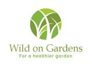 Affordable and reliable garden services gardening and for Affordable garden services