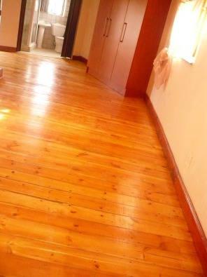 Wooden flooring and decking installers in gauteng for Hardwood floors johannesburg
