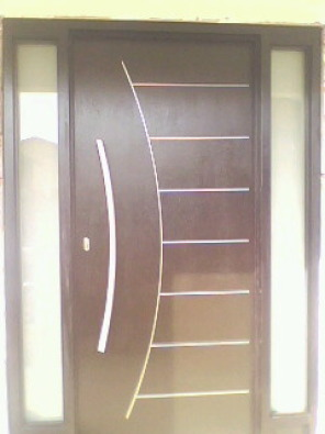 wooden doors south africa pivot doors gauteng midrand On wood doors south africa
