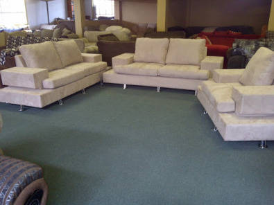 Luxurious couches for sale lounge furniture 36157419 for Furniture johannesburg