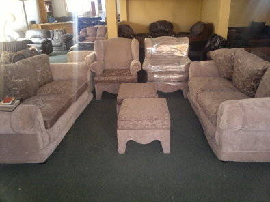 Luxurious Couches For Sale Johannesburg Lounge
