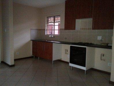 Two Bedroom Apartment Phoenix View Estate Midrand
