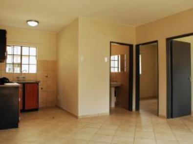 Jabulani flat available for rental soweto flats to for Chantry flats cabins rental