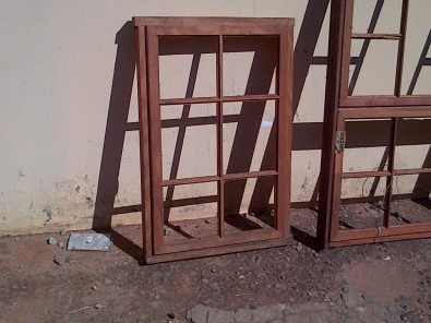 Wooden window frames for sale gauteng windows and for Wood windows for sale online