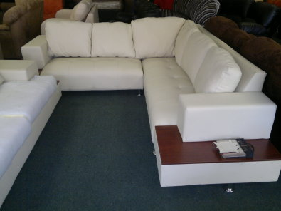 Exquisite L Shaped And Corner Couches For Sale Lounge