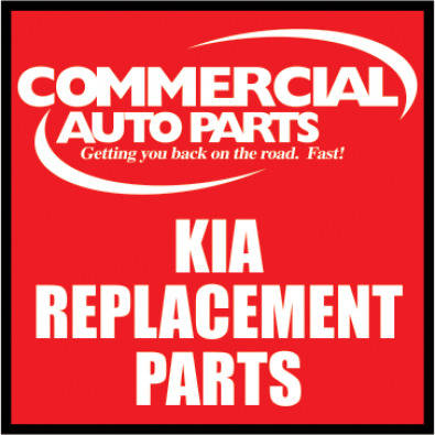 Kia Replacement Spares