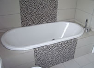 Popular  Mosaic  Quality Mosaic Tiles In Durban Johannesburg And Cape Town