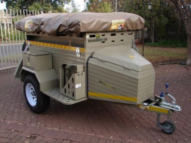 campmaster trailer for sale