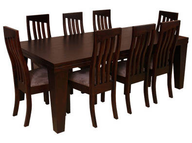 Dining Tables For Sale Durban North