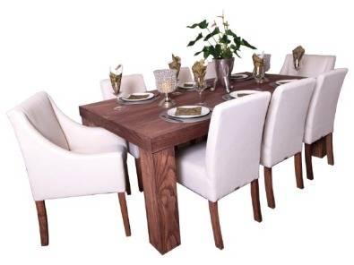Dining tables for sale durban north diningroom for Dining room tables durban