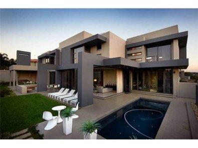 Top Billing Houses Decor Johannesburg Joy Studio Design