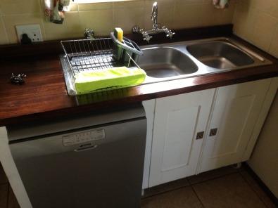 milestone kitchens furniture pretoria east kitchen