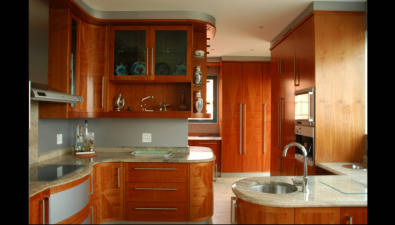 Affordable kitchen cupboards bedroom cupboards for Cheap kitchens johannesburg