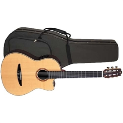 Brand new fender taylor seagull yamaha guitars for Yamaha guitar brands