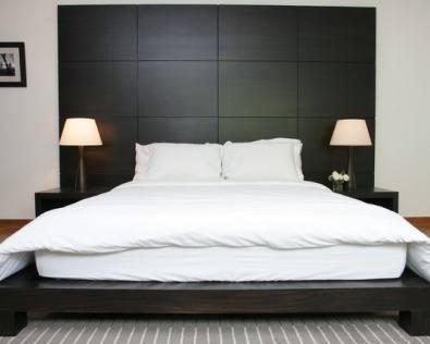 mattress discounters memorial day sale