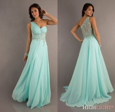 Imported Matric Farewell Dresses | | Evening Wear ...
