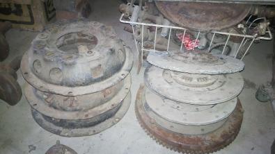 Second hand generators for sale in pretoria