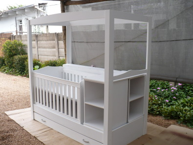 new wooden baby and toddler furniture pretoria north baby