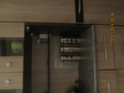 3 piece kitchen unit soshanguve kitchen furniture ForKitchen Units Soshanguve