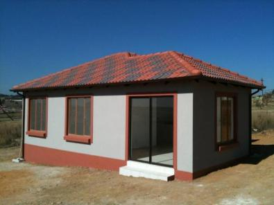 House For Sale Soweto Houses For Sale Junk Mail