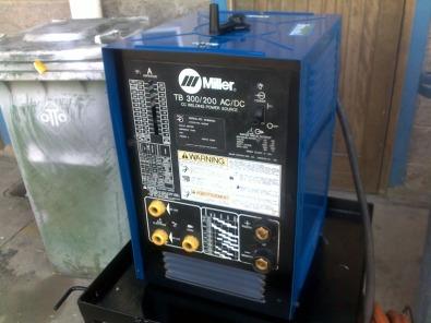 john deere 250 amp acdc welder oem oem owners manual