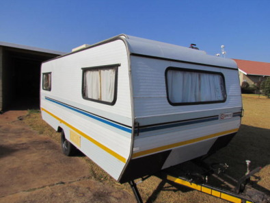Elegant  Caravans And Campers  40380969  Junk Mail Classifieds
