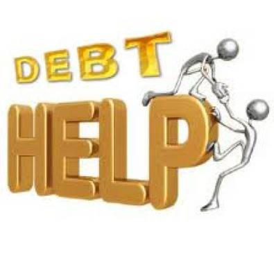 We Can Help You......