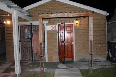 Eersterivier house for sale