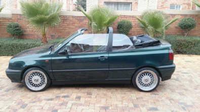 1995 golf 3 cabriolet karmann ghia randburg volkswagen 37320853 junk mail classifieds. Black Bedroom Furniture Sets. Home Design Ideas