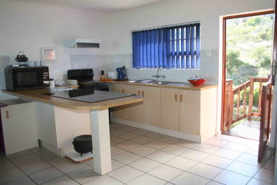 kaycera seaview selfcatering guest flats