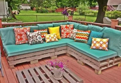 Garden Furniture Johannesburg Cast Iron Green Sale N Intended Decor